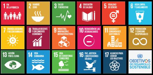 objetivos-sostenibles