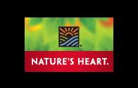logos-1-natures-heart