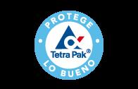 logos-1-tetrapak