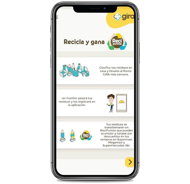 app slider 03