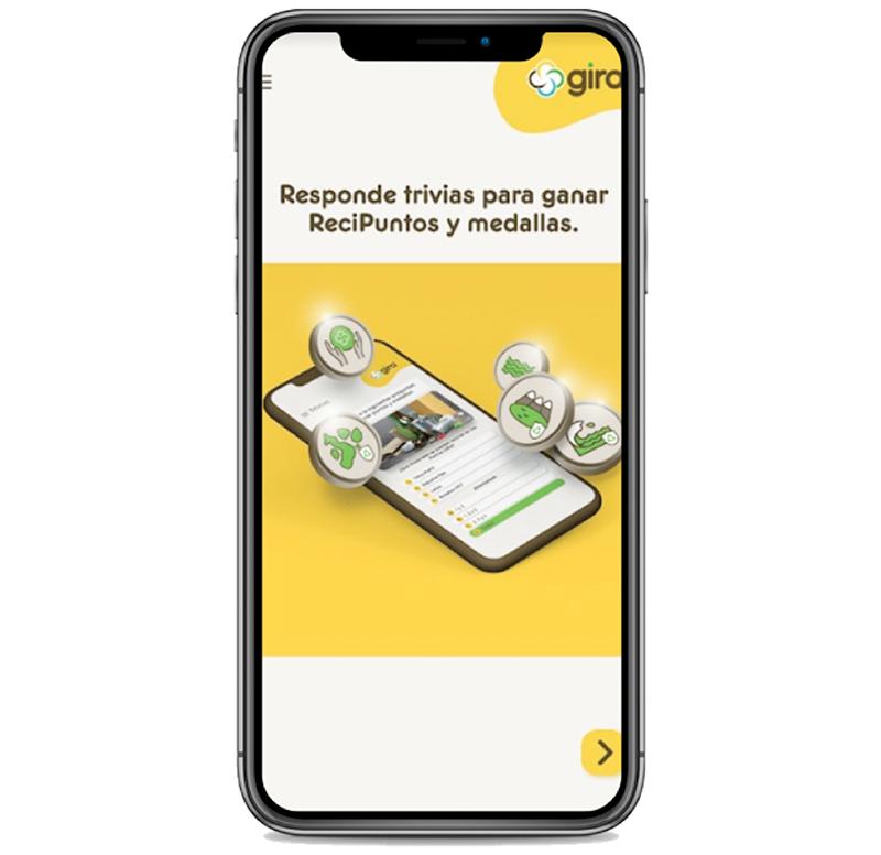 app slider 04