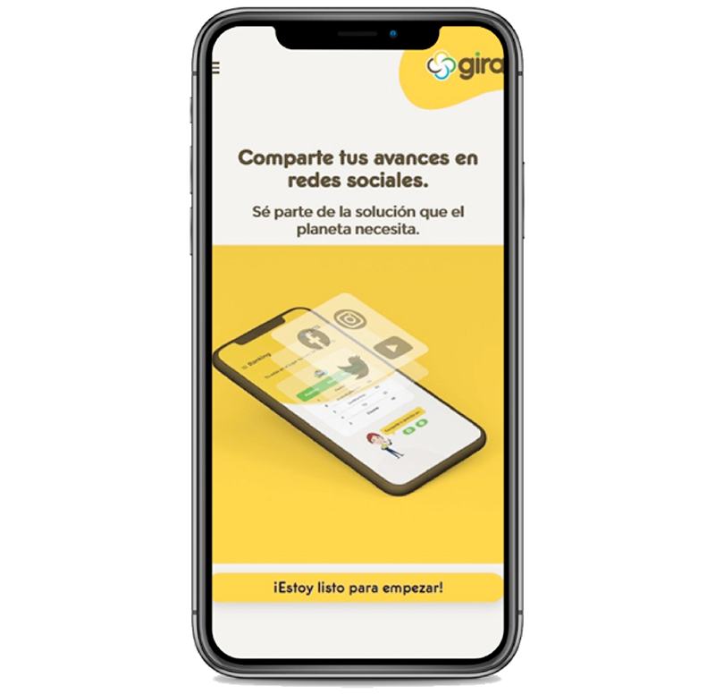 app slider 05