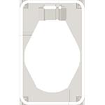 appGIRA web icon 150 px